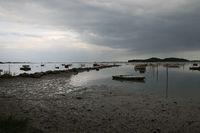 Abendstimmung an der Ostsee.jpg