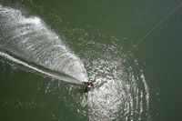 Wakeboarding_15