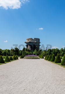 Wiener Flagturm
