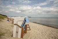 Urlaubsfeeling auf Rügen