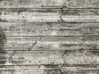 gray weathered wooden boards texture background