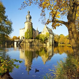 BOR_Borken_Burg Gemen_38.tif