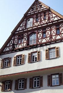 Speyrer Zehnthof-I-Esslingen-Germany