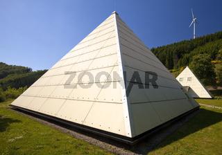 OE_Lennestadt_Pyramiden_29.tif