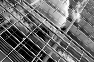 Glasfassade AF mchr m.jpg