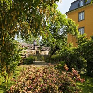 GM_Lindlar_Schloss_09.tif