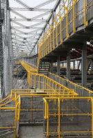 Besucherlaufweg F60.jpg