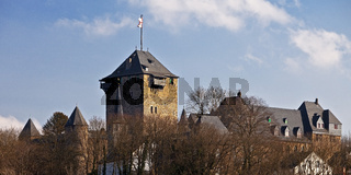 SG_Schloss Burg_02.tif