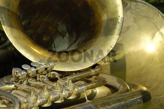 alte tuba