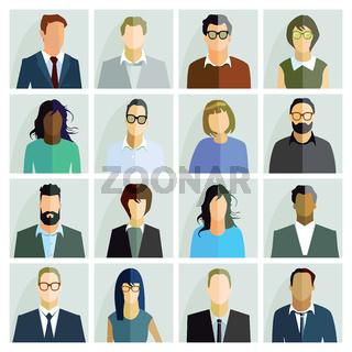 16 Personen Portrait.jpg
