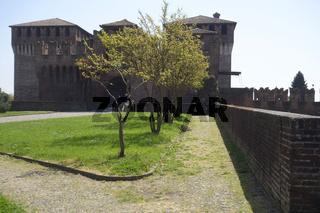 Rocca Sforzesca31.jpg
