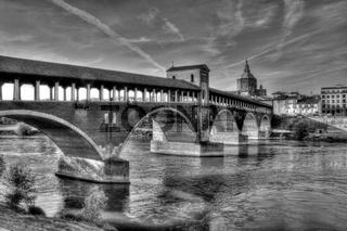 Pavia.JPG