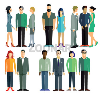 Personen und Gruppen.jpg