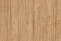 brown wood texture, abstract background