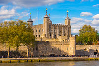 Tower of London 01