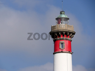 Leuchtturm von Ouistreham