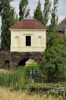 Eisenhart Woerlitzer Park