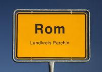 Ortsschild Rom Kreis.tif