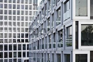D_Architektur_04.tif