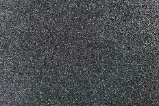 Grey Glitter Background