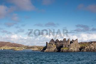 Inishbofin - Irland