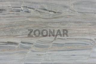 Real natural '  Silver Wind '  texture pattern.