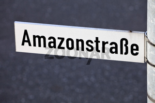 WES_Rheinberg_Amazon_06.tif