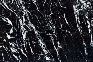 Real natural .' Nero Mokquina ' texture pattern.