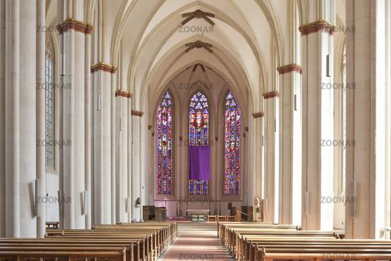 MS_Muenster_Kirche_09.tif
