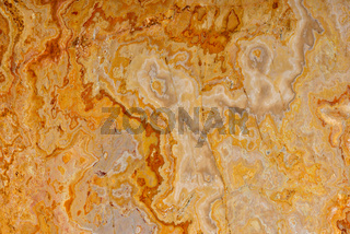 Real natural ' Onyx Sultano ' texture pattern.