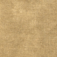natural linen background texture