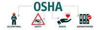 Banner OSHA.eps