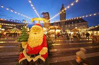 RS_Weihnachtsmarkt_09.tif