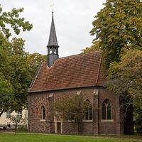 HER_Schlosskapelle_04
