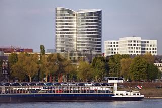 D_Rhein_08.tif