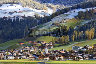 Fischleinbachtal