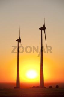 PB_Pb_Windkraftanlagen_03.tif