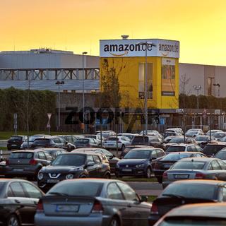 WES_Rheinberg_Amazon_20.tif