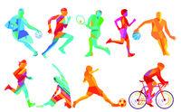 Sport-Farben.eps