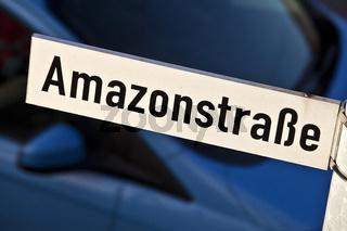 WES_Rheinberg_Amazon_12.tif