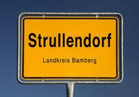 Ortsschild Strullendorf.tif