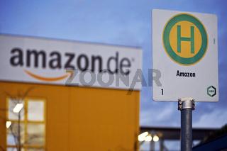 WES_Rheinberg_Amazon_03.tif