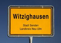 Ortsschild Witzighausen.tif