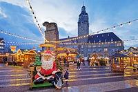 RS_Weihnachtsmarkt_01.tif