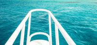 Yachts Marine Terraces of Southern Sinai red sea White Island Eg