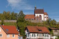 Wendelinus-Kapelle.jpg