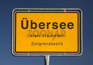 Ortsschild Übersee Kreis.tif