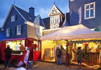 SG_Gruenewald_Markt_06.tif