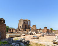 Casina Farnese
