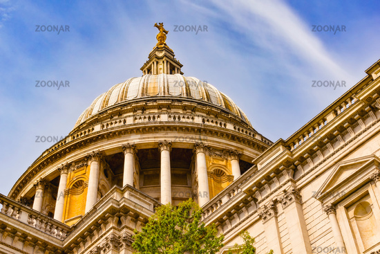 St. Pauls Cathedral 01